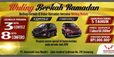 promo-ramadhan-juni-1